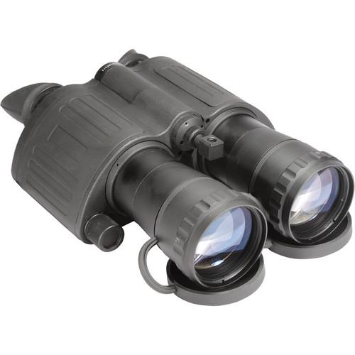 ATN Night Scout 5x Nightvision Binocular