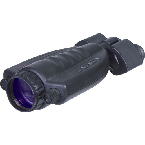 ATN Night Shadow-CGTI 5.0x Night Vision Biocular