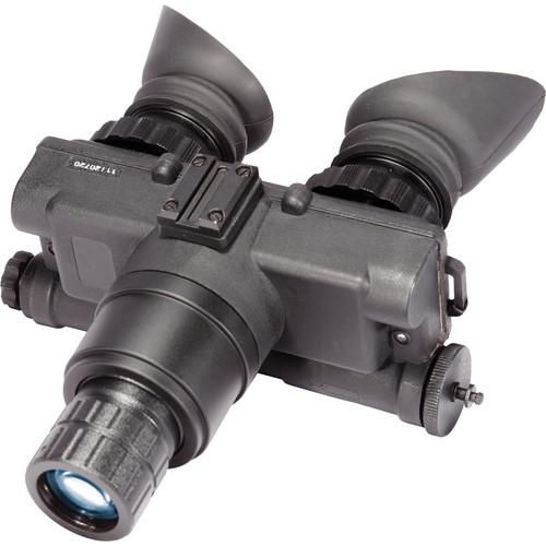 ATN NVG7-2I Night Vision Biocular