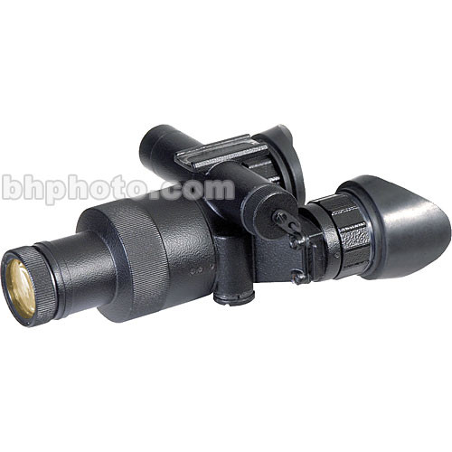 ATN NVG7-3B Night Vision Biocular