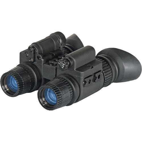 ATN PS-15-2 Night Vision Binocular Goggle