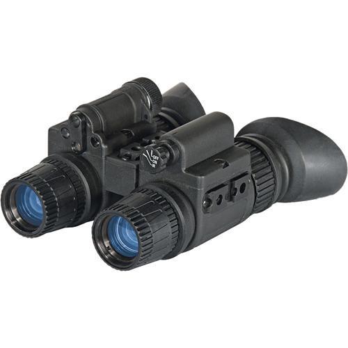 ATN PS-15-3A Night Vision Binocular Goggle