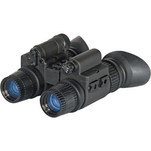 ATN PS-15-4 Night Vision Binocular Goggle