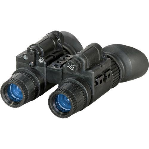 ATN PS-15-WPT Night Vision Binocular