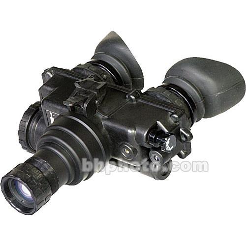 ATN PVS7-CGT Night Vision Biocular Goggle