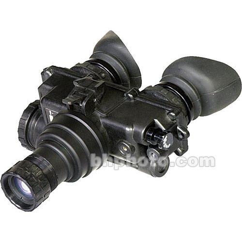 ATN PVS7-HPT Night Vision Biocular Goggle