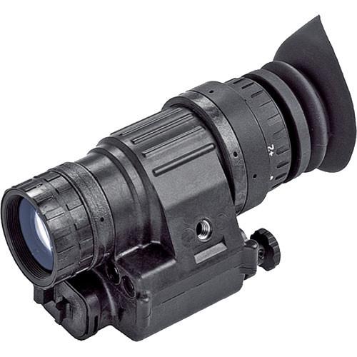 ATN 6015-HPT 1.0x 2nd Generation Plus Night Vision Monocular Goggle