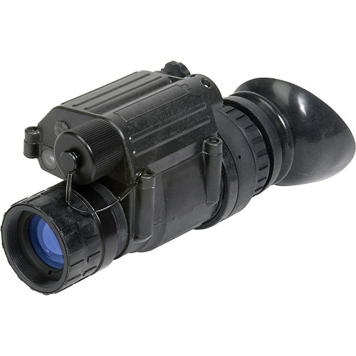 ATN 6015-HPTI FOM 1250 Night Vision Monocular