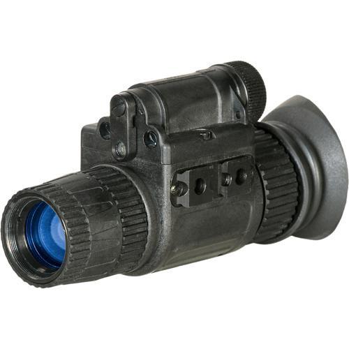 ATN NVM14-3P  Night Vision Monocular
