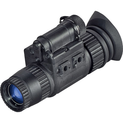 ATN NVM14-4 1.0x 4th Generation Night Vision Monocular