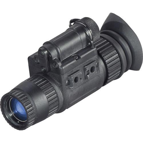 ATN NVM14-CGTI 1x Night Vision Monocular