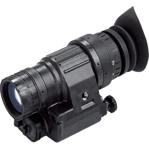 ATN PVS-14-3A 1.0x 3rd Generation Night Vision Monocular Goggle