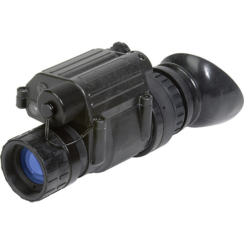 ATN PVS14-3A Night Vision Monocular