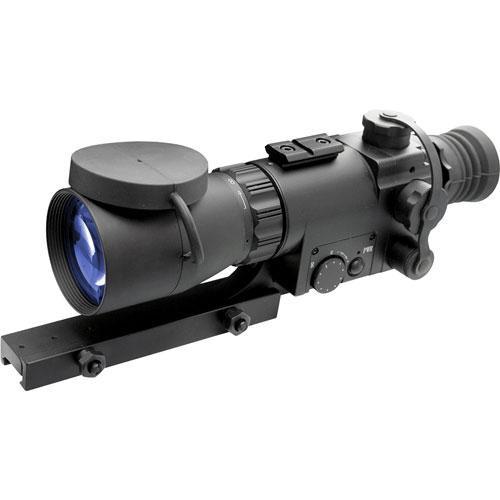ATN Aries MK350 2.5x41  Night Vision Riflescope
