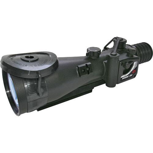 ATN Mars6x-CGTI 6x  Night Vision Riflescope