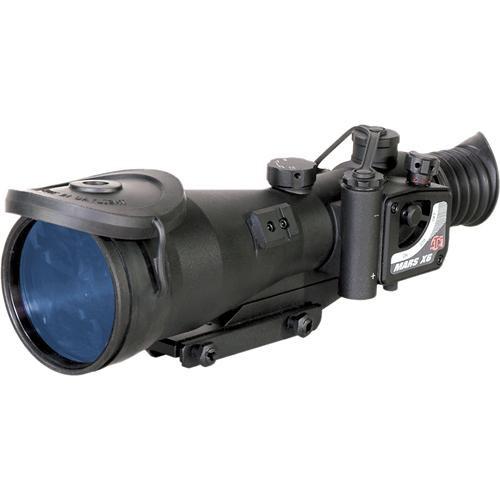 ATN Mars6X-WPT Night Vision Riflescope