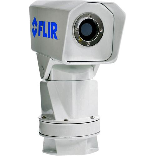 ATN FLIR PatrolIR Thermal Imaging Camera w/Pan Tilt Base