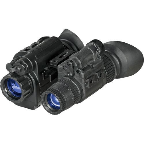 ATN FIITS14 Fusion Imaging Binocular