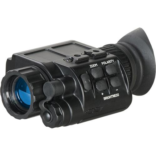 ATN OTIS-14 Thermal Monocular