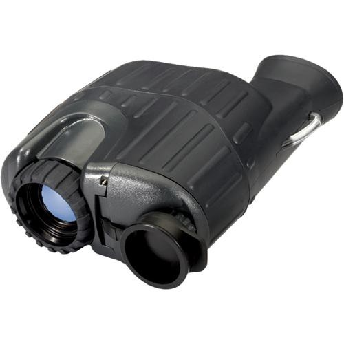 ATN L-3 Thermal-Eye X150xp Thermal Imaging Camera