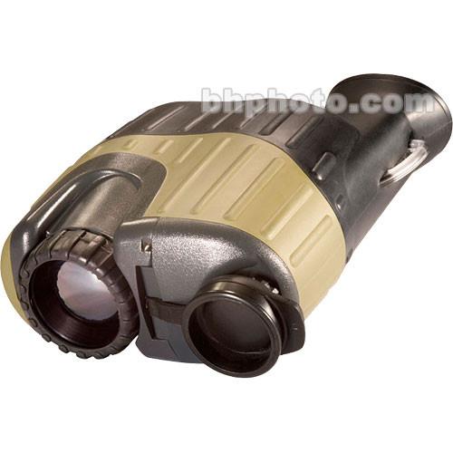 ATN Thermal-Eye X200xp Thermal Imaging  Monocular