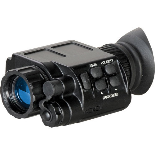 ATN OTIS-10 Thermal Monocular