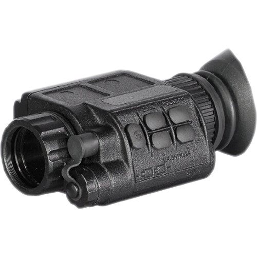 ATN OTS-30 9Hz Thermal Monocular