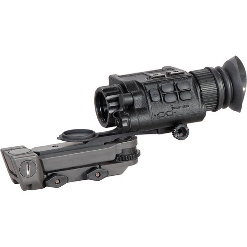 ATN OTS-17 Color Thermal Camera Monocular