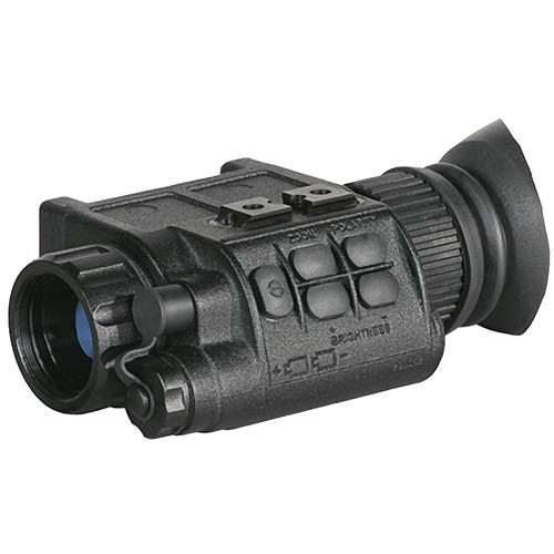 ATN OTS-32C Multi-Purpose Thermal Monocular