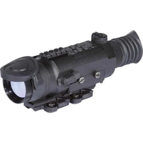 ATN ThOR 2 B&W Thermal Weapon Sight