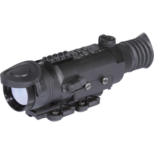 ATN ThOR 2 Color Thermal Weapon Sight