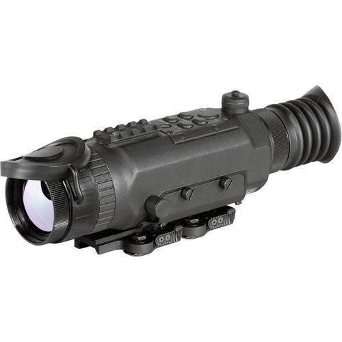 ATN Thor 2 Thermal Riflescope