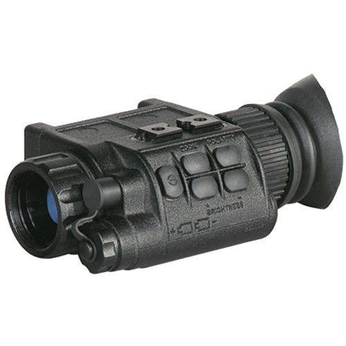 ATN OTS-30D 60Hz Thermal Imaging Monocular