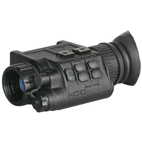 ATN OTS-35 9Hz Thermal Imaging Bi-Ocular