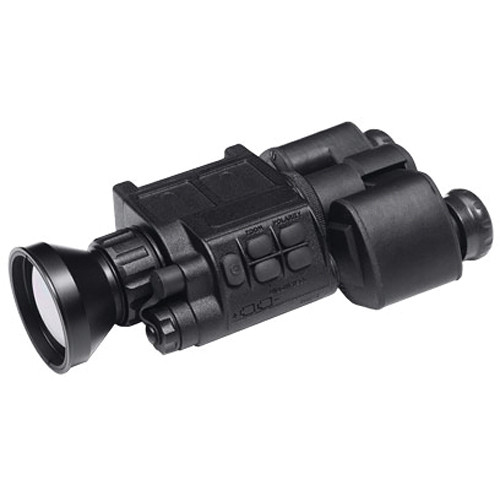 ATN OTS-65A 60Hz Thermal Imaging Bi-Ocular