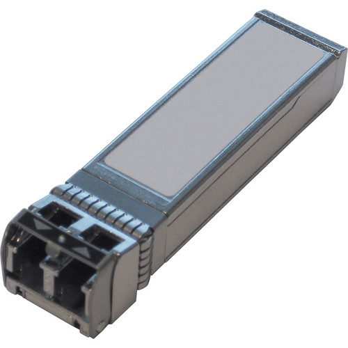 ATTO Technology SFP8-0000-R00 Fibre-Channel SFP Transceiver