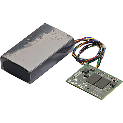 ATTO Technology CacheAssure Data Protection Solution for 6 GB RAID Controller