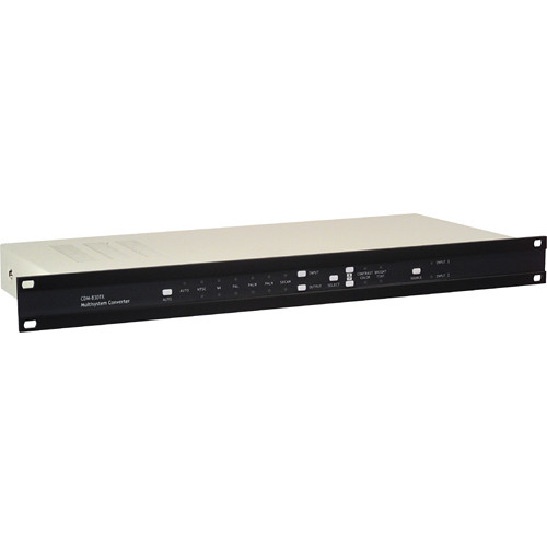 AV Toolbox CDM-830TR TV Standards Converter