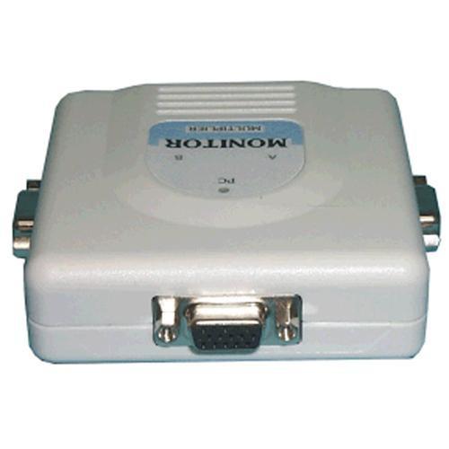 AV Toolbox VGA-201P VGA Multiplier