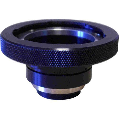 """Abakus 1058 Video Lens Adapter for 1/2"""" C-Mount Camera"""