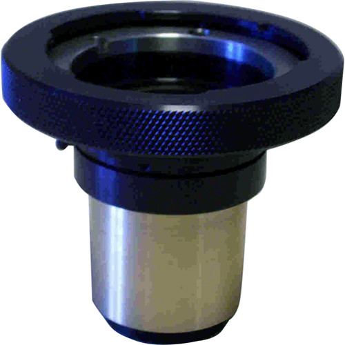Abakus 1061 Video Lens Adapter for Super-16, 1-Chip Cameras