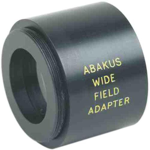 Abakus ABA-760 Wide Angle Field Adapater for Sony Viewfinder