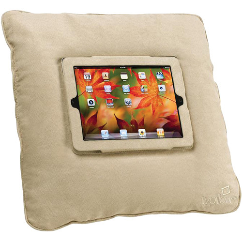 Accessory Workshop typillow (Beige)