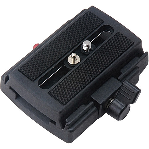 Acebil QRSS Sliding Quick Release Assembly (Small)