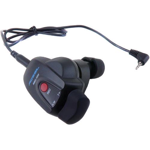 Acebil RMC-1DV Video Lens Zoom Controller