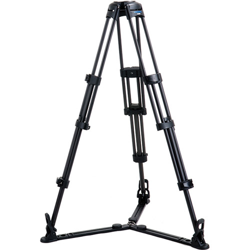 Acebil T1002CG 100mm Ball Base Tripod