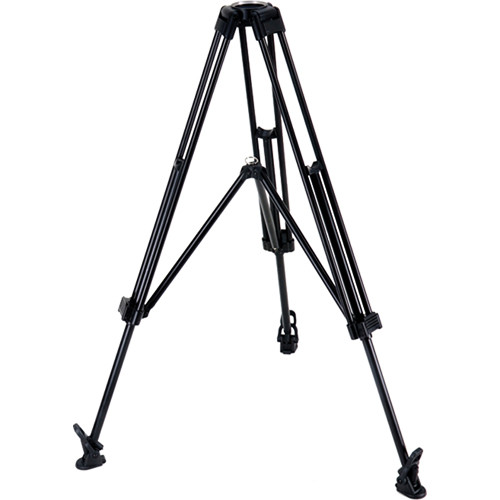 Acebil T30M Tripod (75mm Bowl)