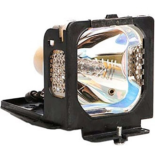 Acer Replacement Lamp for P7500 Projector