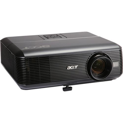 Acer P5271 3D DLP Projector