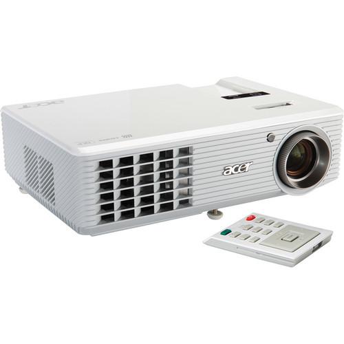 Acer H5360 3D DLP Projector